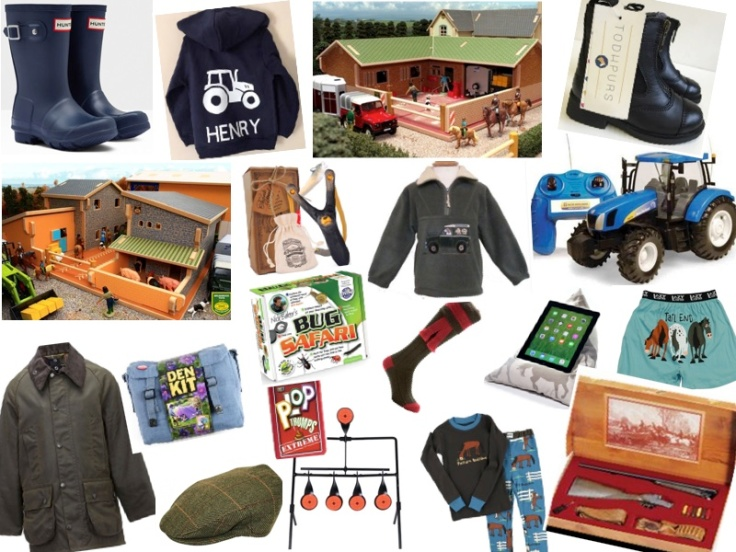 boyscountrygifts